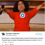 The Best Tweets and Memes From General Conference #ldsconf