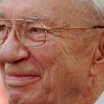 20 Timeless Life Lessons from Gordon B. Hinckley