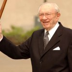 The Last Letter Miracle – President Hinckley's Last Letter and the Miracle Behind It