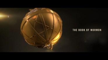 liahona video book of mormon