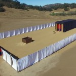 BYU Building Full-Scale Biblical Tabernacle Replica – Get Tour Tickets Now!