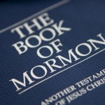 "BOM Central's ""Knowing Why: 137 Evidences That the Book of Mormon Is True"""