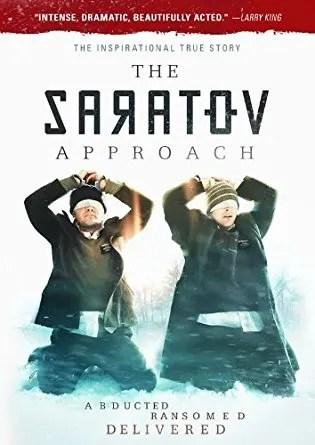 saratov approach lds movie