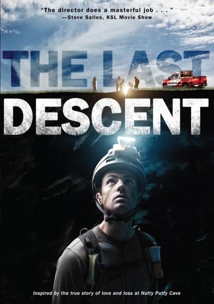 the last decent