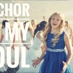 "WATCH: 12-Year-Old LDS Phenom Lyza Bull Sings ""Anchor of My Soul"""