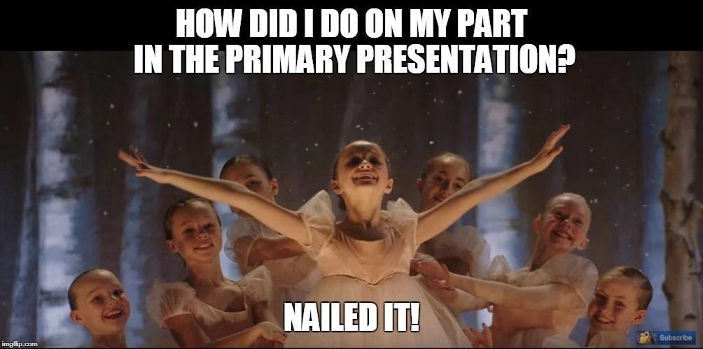 greatest showman mormon memes 24