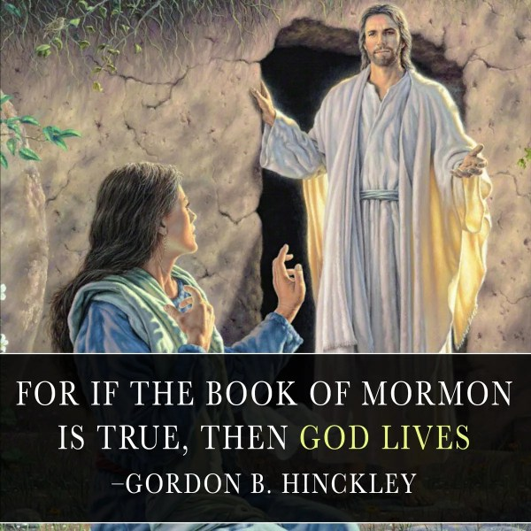 book of mormon memes quotes