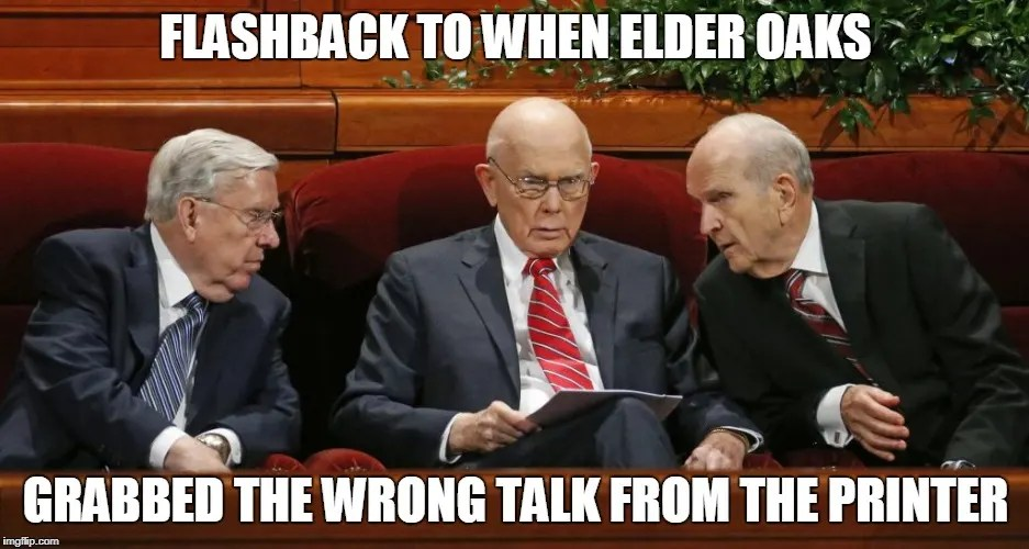 funny lds mormon memes 26.7