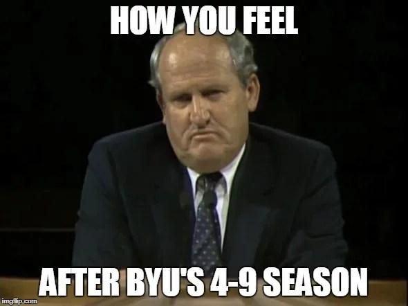 lds funny memes mormon