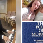 A Book of Mormon Musical for Latter-day Saints? Check This Out