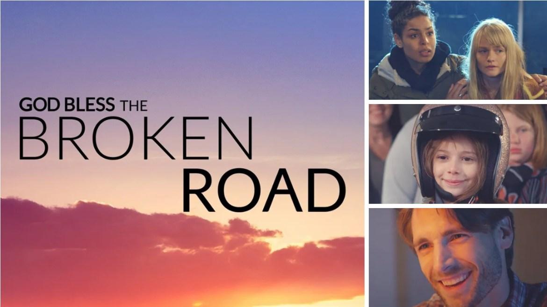 god bless the broken road (2)