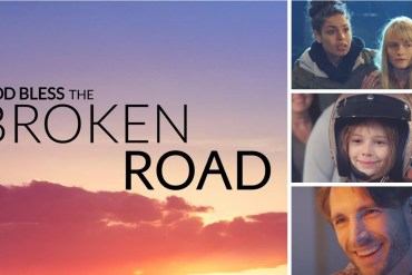 god bless the broken road (2)