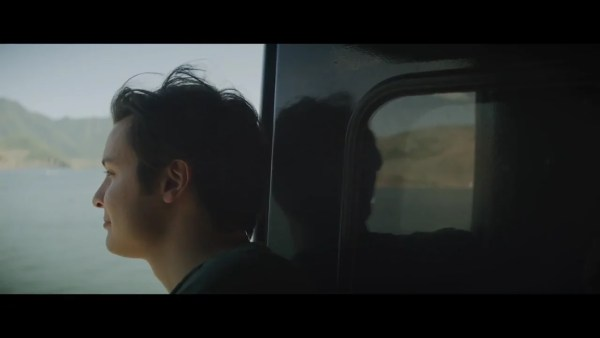 Choose to Stay': New Video Gives Hope to Those Considering