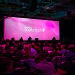 13 Awesome Reasons To Attend Rootstech in 2019