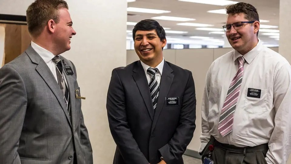 service-missionaries-7