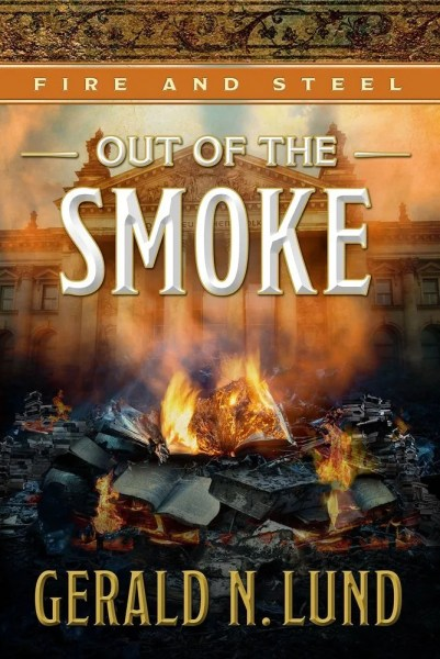 Fire_and_Steel__Vol._5-_Out_of_the_Smoke