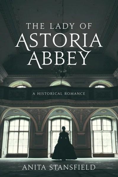 Lady_of_Astoria_Abbey