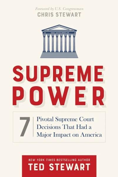 Supreme_Power