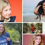 Latter-day Saint Women Who Crushed it in 2018