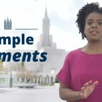 Watch: What Are Latter-Day Saint Temple Garments and Why Do They Wear Them?