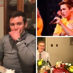 Beatboxing Missionary in Indiana Puts on Show for World to See