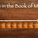 Why Did Joseph Smith Translate the Book of Mosiah First?