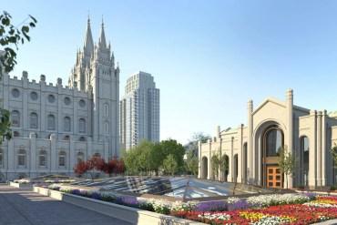 mormon whistleblower