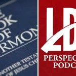 The Historicity of the Book of Mormon with Stephen Smoot