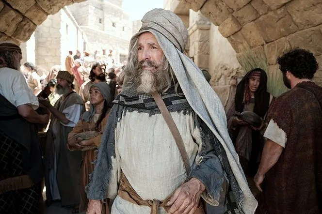 lehi jerusalem book of mormon videos
