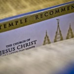President Nelson Announces Modified Temple Recommend Interview Questions