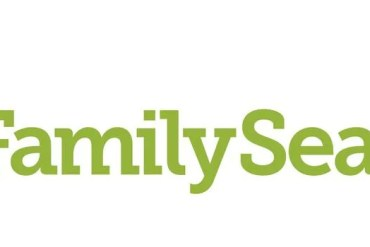 same-sex couples familysearch