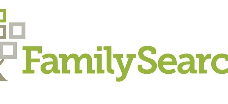 FamilySearch Now Provides Ability to Document Same-Sex Family Relationships