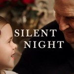 WATCH: President Nelson Plays 'Silent Night' Alongside 7-year-old YouTube Singer Claire Ryann Crosby