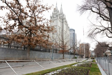 salt lake temple decommissioned 7salt lake temple decommissioned 7