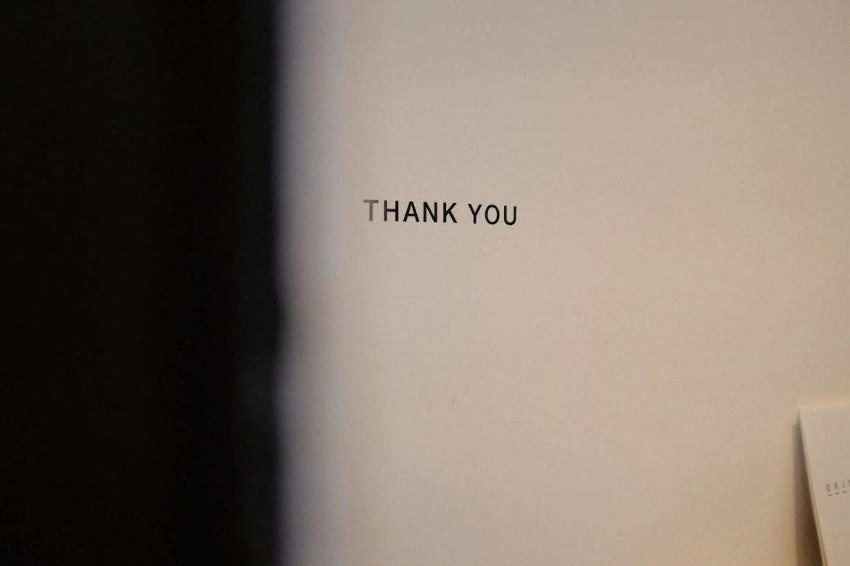 thank you ex-mormons