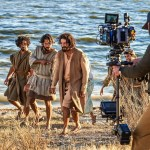 Why I, as a Latter-day Saint, am Helping Evangelicals Create the Hit TV Series THE CHOSEN