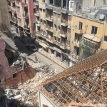 Latter-day Saint Charities Sends Humanitarian Aid to Lebanon