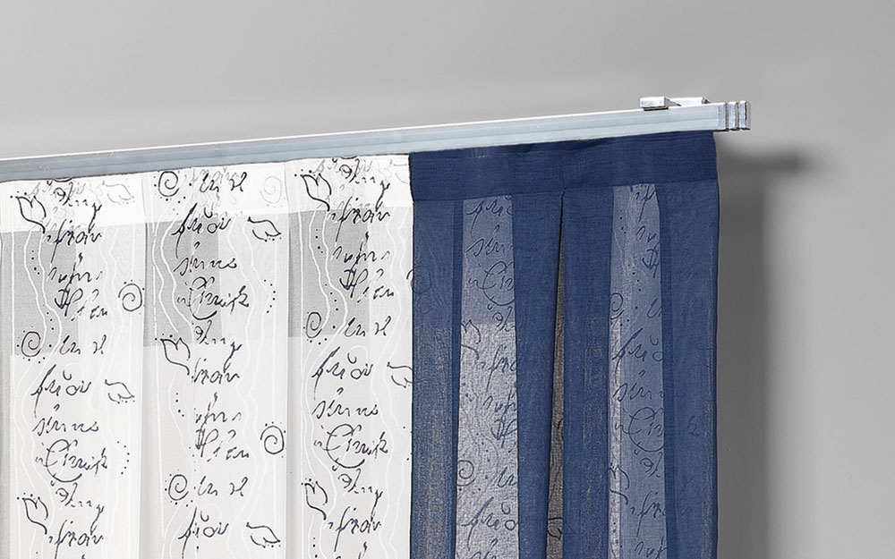 La ditta mt melloni offre un'ampia scelta di tessuti per tende a marchio arquati a prezzi outlet,. Callegari Tende E Complementi Home