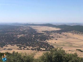Sierra de Alor