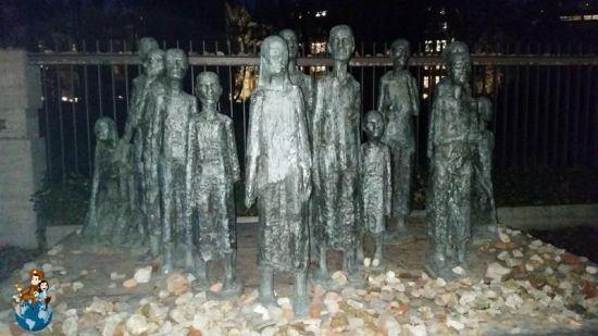 antiguo-cementerio-judio-berlin