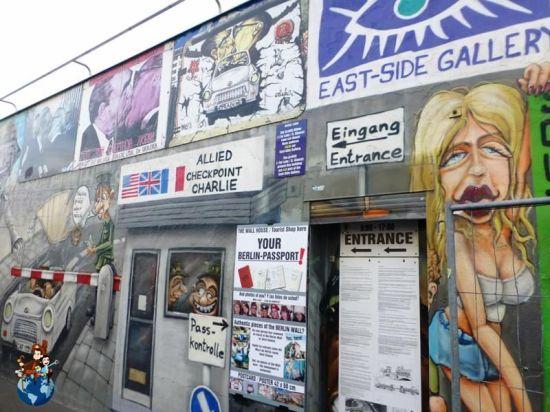 east-side-gallery-berlin-3