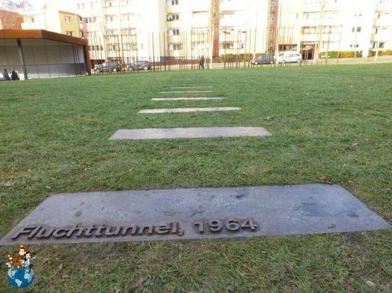 mauerpark-berlin-4