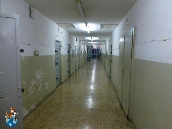 prision-secreta-stasi-berlin-3