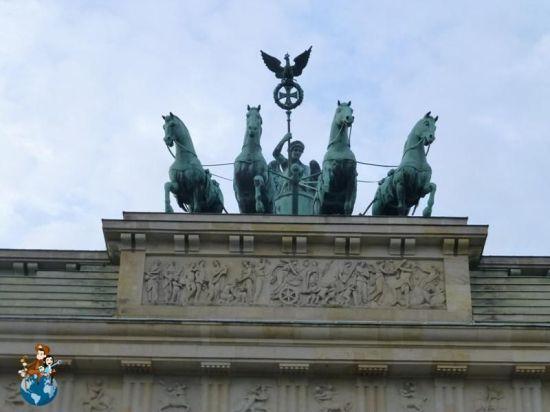 puerta-bradeburgo-berlin