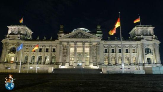 reichtag-berlin