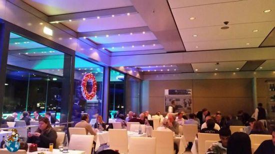 restaurante-dachgarten-berlin