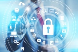 VoIP security - 5 ways to secure your voip connection
