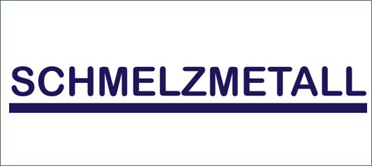 Logo Schmelzmetall Karussell