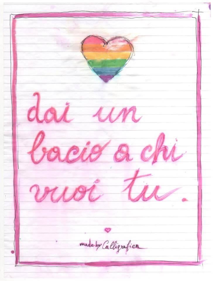 International Day Against Homophobia, Biphobia and Transphobia