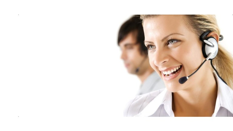 centre d'appel, centres d'appels, call center, télémarketing B2B, télémarketing B2C